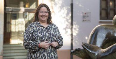 La Diputación ampliará su fondo artístico con una convocatoria abierta a artistas de Castellón