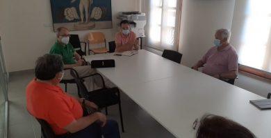 La Diputació de Castelló reforçarà les oficines de suport als municipis amb més personal