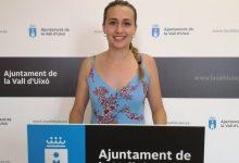 El TSJCV dóna la raó a l'Ajuntament de la Vall d'Uixó davant una denúncia del PP per falta de transparència