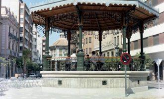 Borriana, una destinació turística d'interés històric i cultural