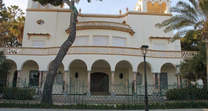 El jazz sonarà als jardins de Villa Elisa de Benicàssim