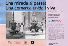 El museu de Ceràmica de l'Alcora inaugura dues noves exposicions temporals