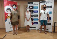 Cultura presenta la programació del Festival Vinaròs Arts Escèniques