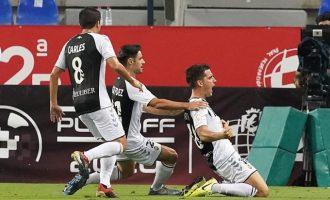 El CD Castelló, primer club en esgotar els abonaments