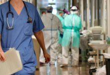 Sanitat detecta 829 nous casos de coronavirus i 2 brots a Nules i Onda