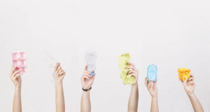 L'Alcora prepara una campanya per a potenciar la separació de residus i informar sobre la recollida d'orgànica