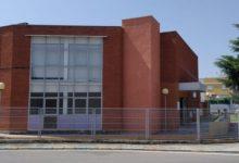 Sanitat comença les obres de remodelació i millora de l'eficiència energètica del Centre de Salut de Nules