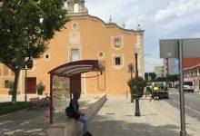 Surt a licitació la concessió del transport públic de la línia Vinaròs-Benicarló-Peníscola