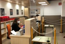 Benicarló ajuda a tramitar 782 ajudes al lloguer des del mes de febrer