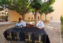 La Nit en Vetla donarà prioritat a la seguretat sense oblidar l'aposta per la cultura