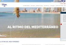 Turisme Vinaròs habilita un xatbot per informar als visitants