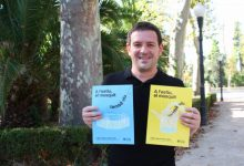 Castelló llança una campanya informativa per a previndre les plagues de mosquits a la llar