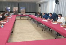 La Diputación de Castellón elaborará con los pueblos un nuevo modelo de Residuos Sólidos Urbanos para la próxima década