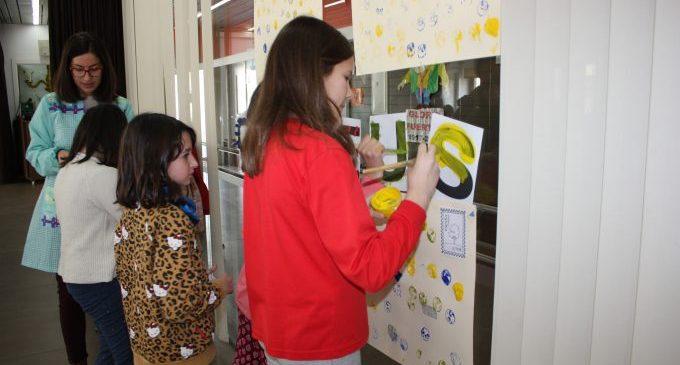Castelló ofereix la inscripció en l'Escola de Matí i de Vesprada a 38 centres educatius