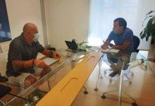 Educació reforça la plantilla de bidells i bidelles per l'inici de curs a Castelló
