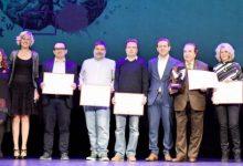 Els Premis Ciutat de Castelló recuperen el reconeixement als professionals de les arts, les humanitats i la ciència