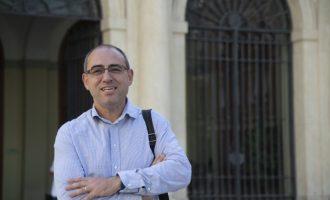 La Diputación aprueba una subvención de 6.000 euros para la Asociación de Recolectores y Cultivadores de Trufa de la Provincia de Castellón