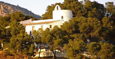 'Nits d'estiu' inunda de música Castelló