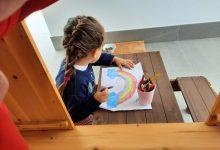 Onda finança les despeses de material escolar als xiquets de tres a sis anys a centres públics i concertats