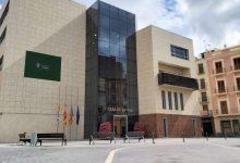 Nuevo brote en Onda con 21 casos positivos