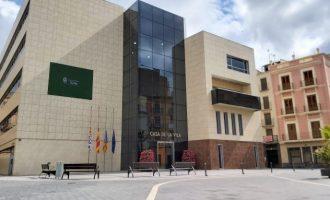 Onda se consolida como el municipio más transparente de la provincia según la Universitat Autònoma de Barcelona