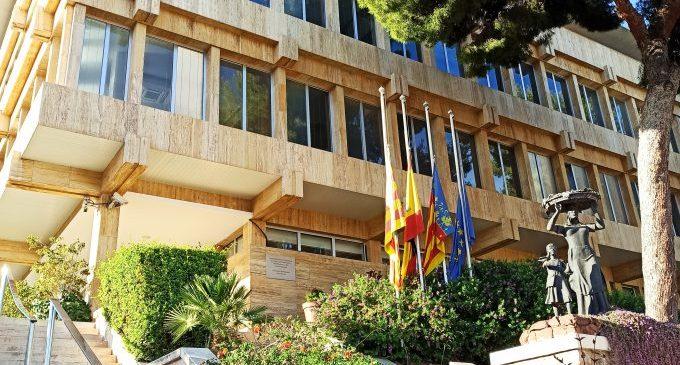 Benicàssim no entregarà els romanents municipals a Hisenda