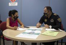 Onda refuerza el dispositivo de seguridad para honrar a El Salvador con todas las medidas preventivas ante la Covid-19