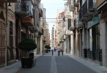 Onda, Morella, Nules y Vinaròs suman restricciones por transmisión comunitaria del COVID-19