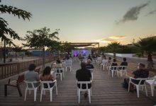 Continúa 'La Mar de Cultures', el ciclo de Castelló que apuesta por la música