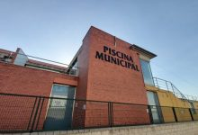 Onda obrirà la piscina municipal coberta l'1 de setembre amb millors serveis i reduccions en les tarifes