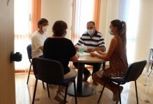 L'Ajuntament ja ha pagat 244 ajudes als autònoms d'Onda