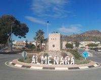 Almenara apostarà per un concert, jocs tradicionals i pilota per a celebrar el 9 d'Octubre