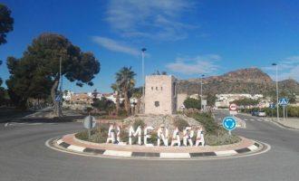 L'Ajuntament d'Almenara programarà activitats culturals i infantils durant el mes de setembre