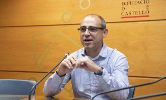 La Diputación invierte cerca de 17.000 euros en un proyecto para aumentar la rentabilidad de las explotaciones de extensivo de vacuno de la provincia
