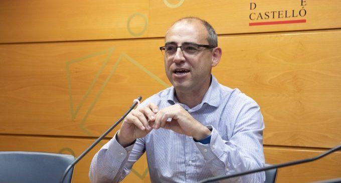 La Diputació inverteix prop de 17.000 euros en un projecte per a augmentar la rendibilitat de les explotacions d'extensiu de boví de la província