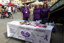 La Casa de la Dona de Vila-real atén des de març a més de 40 dones víctimes de violència de gènere