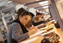 Els joves i l'ocupació: un futur incert