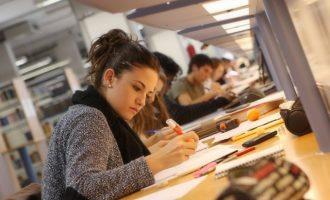 Los jóvenes y el empleo: un futuro incierto