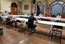 Castelló preveu aprovar subvencions per més de 211.000 euros als col·lectius de festes