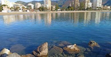 Benicàssim passa amb èxit les auditories de les seues platges i serveis