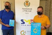La Guia Esportiva manté a Vila-Real l'oferta pre-COVID, amb 8.000 socis, 3.100 places en activitats i dues noves instal·lacions