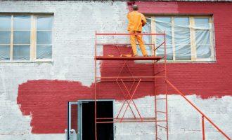 El Ayuntamiento de l'Alcora activa ayudas a la rehabilitación para estimular la economía local