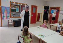 Vinaròs rebrà recursos extraordinaris de la Generalitat per al nou curs escolar