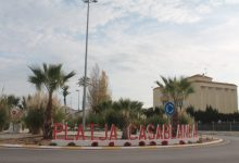 Les analítiques d'aigües residuals a Almenara detecten COVID-19 a la Platja Casablanca
