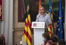 La Diputación de Castellón intensifica la promoción del aceite virgen extra de la provincia