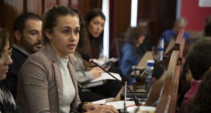 La Diputació aprova subvencions per valor de 45.287 euros a 31 ajuntaments de menys de 3 mil habitants per a esdeveniments esportius en el medi natural