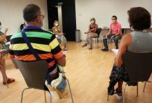 Castelló activa el programa de prevenció de la violència de gènere en adolescents