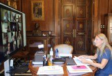 Castelló augmenta en un 56% la inversió per a polítiques socials en cinc anys