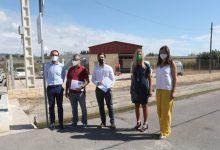 Castelló afronta el període de pluges amb 221 instal·lacions per a evitar inundacions i reforça la gestió ambiental