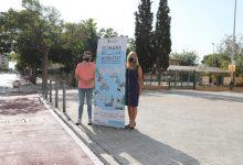 El Ministeri i la Conselleria premien dos projectes de mobilitat sostenible de Castelló